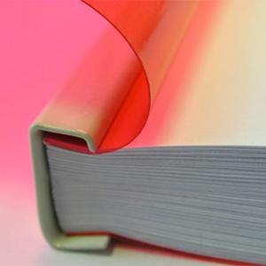 Срочный жёсткий переплёт документов на скобу в Самаре Эконом Принт Срочный переплет документов на скобу